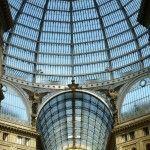 Galleria_Umberto_I