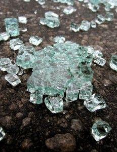 Láminas antifragmentos. Láminas de Seguridad para cristales.