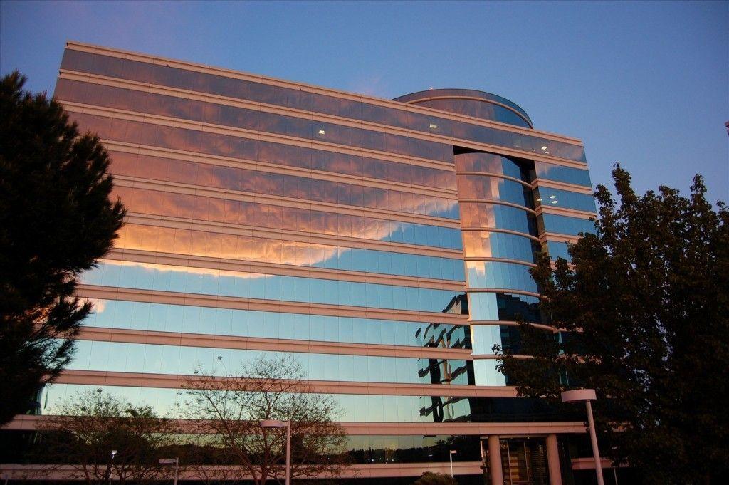 Lámina Solar Platinum 70 MT. Vinilo Espejo. Láminas Efecto Espejo. Láminas de Protección.