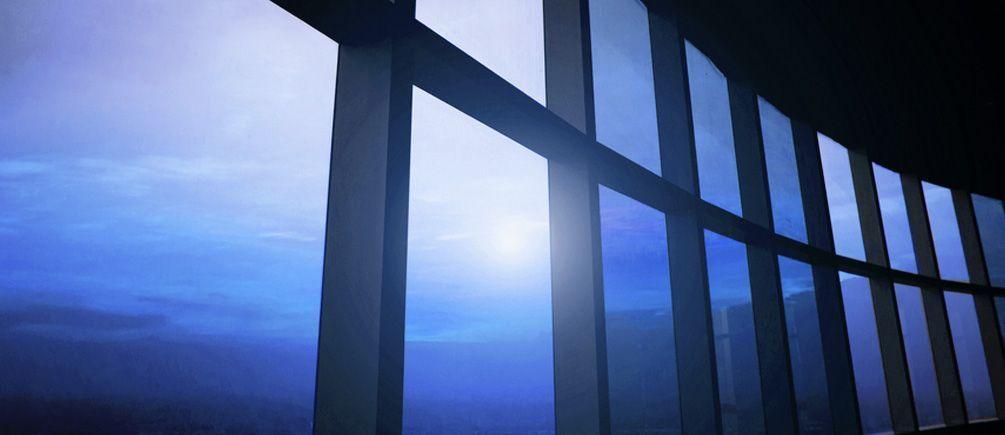 Laminas solares laminas de seguridad vinilos solares for Catalogo estores bauhaus