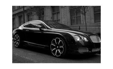 Black 75