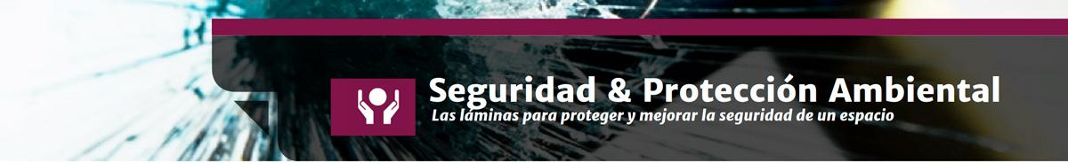 Láminas de seguridad y protección en Laminotech
