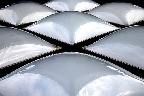 Lacas Solares