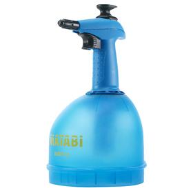 pulvertizador de agua Matabi 1,5L