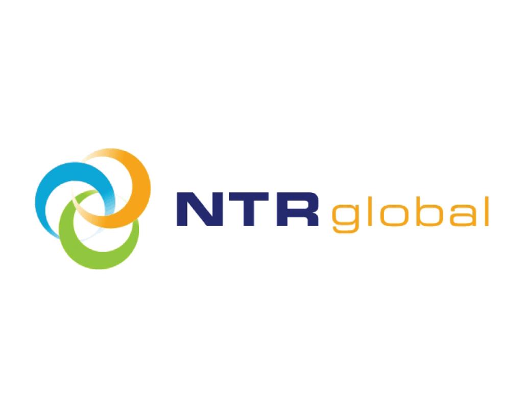 vinilos corporativos y de privacidad para NTR