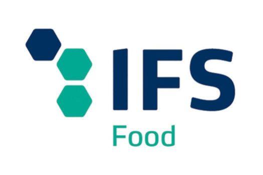 láminas de seguridad antifragmentos Normativa IFS para alimentación